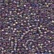 Mill Hill 02024 Heather Mauve Glass Beads - Size 11/0