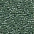 Mill Hill 03007 Silver Moon Antique Seed Beads - Size 11/0
