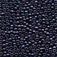 Mill Hill 03034 Royal Amethyst Antique Seed Beads Size 11/0