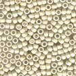 Mill Hill 03506 Satin Stone Antique Seed Beads - Size 11/0