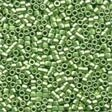 Mill Hill 10029 Brilliant Sage Magnifica Beads - Size 12/0