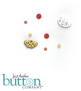 Chalk Squared - August - Buttons