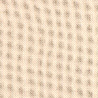 25 Count Ivory Lugana Fabric 18x27
