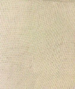 32 Count Old Mill Java Linen 8x12