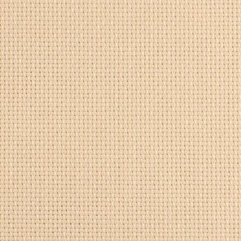 18 Count Sand Aida Fabric 10x18