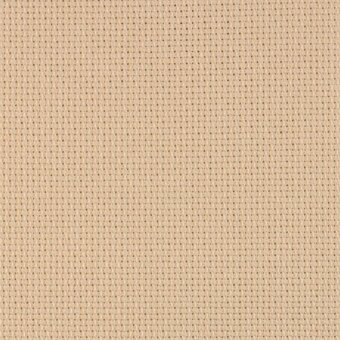 16 Count Parchment Aida Fabric 21x36