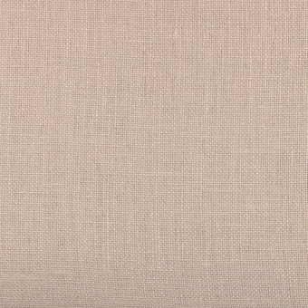 32 Count Platinum Lugana Fabric 27x36