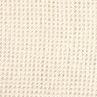 28 Count Winter Moon Cashel Linen Fabric 18x27