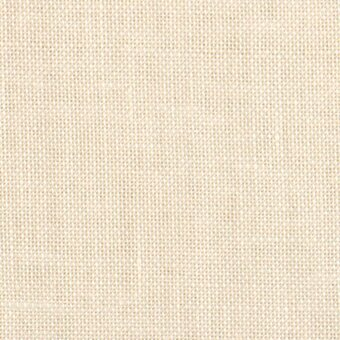 32 Count Winter Moon Belfast Linen Fabric 18x27