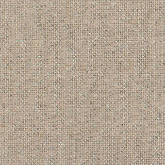 32 Count Raw/Silver Belfast Linen Fabric 27x36