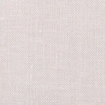 40 Count Alabaster Newcastle Linen 27x36