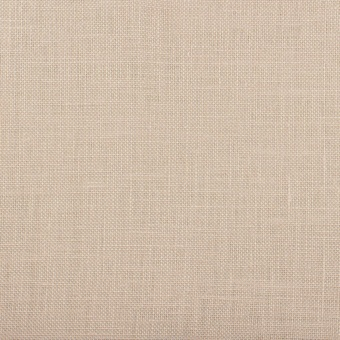 36 Count Platinum Edinburgh Linen Fabric 18x27