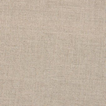 36 Count Flax Edinburgh Linen Fabric 13x18