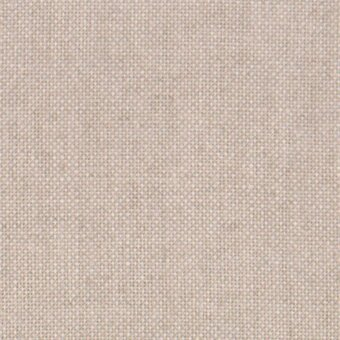 Zweigart 40 Count Flax Newcastle Linen Fabric 36x55