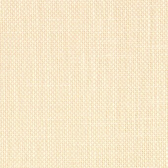 32 Count Cream Belfast Linen 13x18