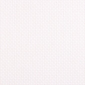 14 Count White Aida Fabric 10x18
