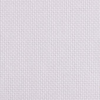 14 Count Silver Moon Aida Fabric 18x21
