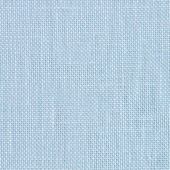 32 Count Blue Ice Belfast Linen 36x55