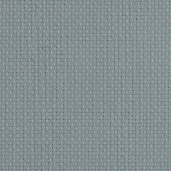 14 Count Misty Blue Aida Fabric 10x18