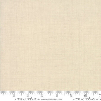 French General Favorites Texture Pearl Fabric - Fat Quarter