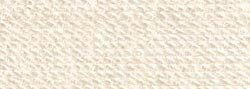 Size 10 Cream DMC Cebelia Crochet Cotton Thread