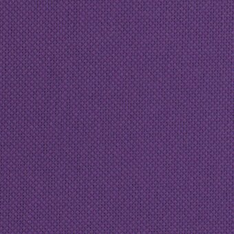 22 Count Lilac Hardanger Fabric 18x29