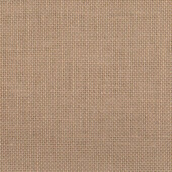 30 Count Antique Lambswool Linen Fabric 13x18