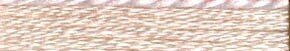 Light Pink - Cosmo Cotton Embroidery Floss 8m