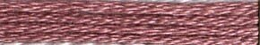 Rose Stone - Cosmo Cotton Embroidery Floss 8m