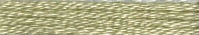 Sage Green - Cosmo Cotton Embroidery Floss 8m