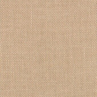 36 Count Antique Ivory Edinburgh Linen 36x55