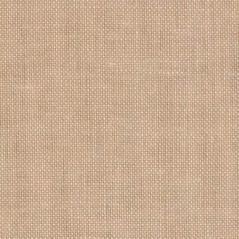 36 Count Light Mocha Edinburgh Linen 27x36