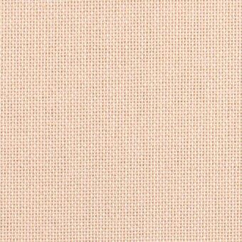 28 Count Ivory Lugana Fabric 18x27