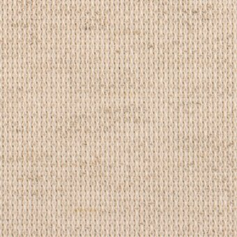 14 Count Natural Rustico Aida Fabric 10x18