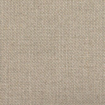 20 Count Raw Natural Cork Linen Fabric 36x55