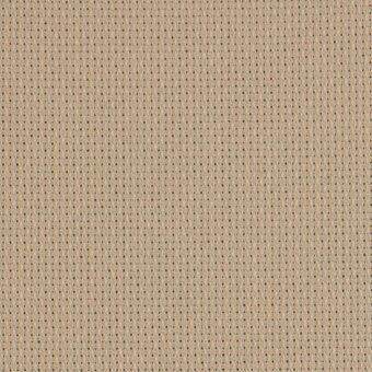 14 Count Natural Light Aida Fabric 18x25