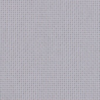 14 Count Touch of Gray Aida Fabric 25x36