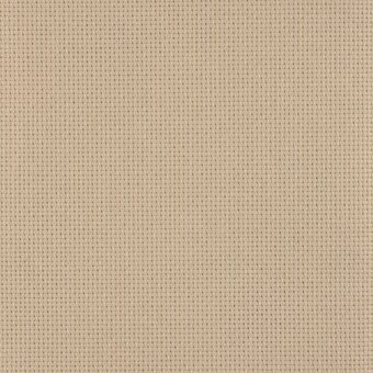 14 Count Beautiful Beige Aida Fabric 25x36