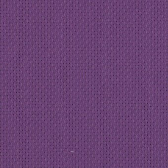 14 Count Lilac Aida Fabric 25x36