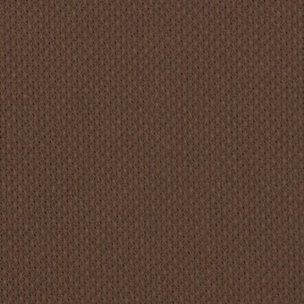 14 Count Black Chocolate Aida Fabric 36x51