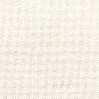 32 Count White Opalescent Belfast Linen 27x36