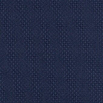 14 Count Navy Aida Fabric 21x36