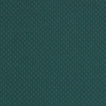 14 Count Forest Green Aida Fabric 18x21
