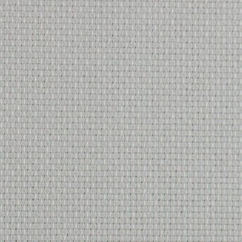 14 Count Confederate Grey Aida Fabric 18x21