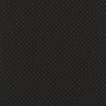14 Count Black Aida Fabric 21x36
