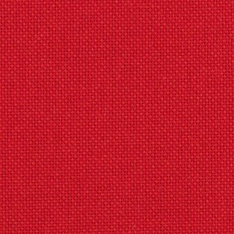25 Count Red Lugana 18x27