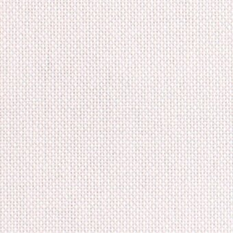 32 Count Antique White Lugana Fabric 36x55