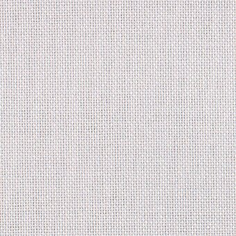 32 Count Silvery Moon Lugana Fabric 9x13