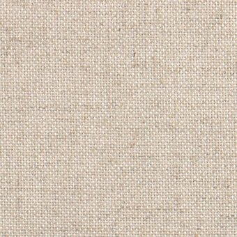 25 Count Natural Oatmeal Floba Fabric 18x27