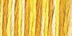 Color Variations Pearl Cotton Size 5 DMC Floss #4073